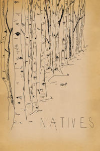NativesWebsite_1