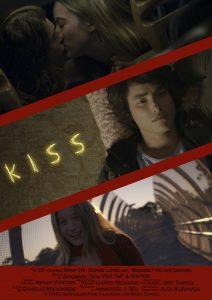 KissPoster_Final