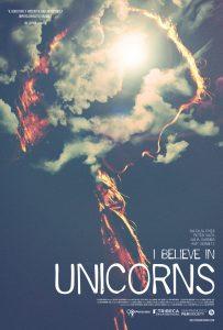 IBelieveInUnicorns_online_poster01