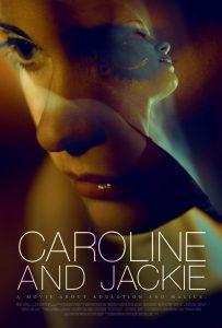 caroline-and-jackie-poster