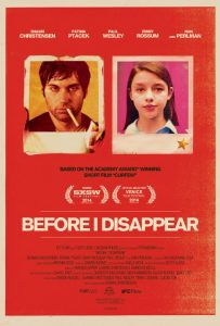 Before-I-Disappear-Poster