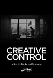 Creative-Control-2
