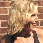 Jenna Ricker - Headshot 2