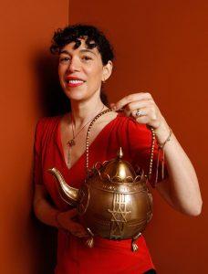 Brass-Teapot-2