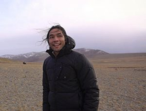 brandon-mongolia-smile
