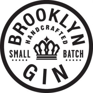 brooklyn-gin-logo