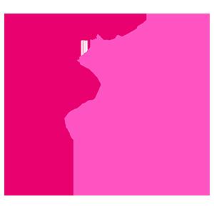 film_fatales_avatar-300sq
